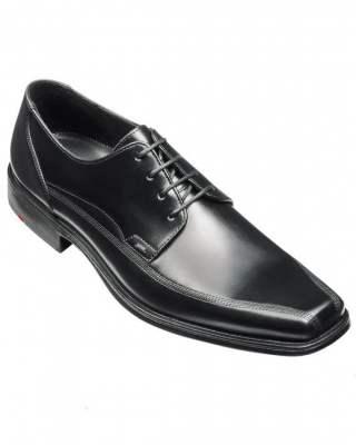 Обувка Lloyd 50326