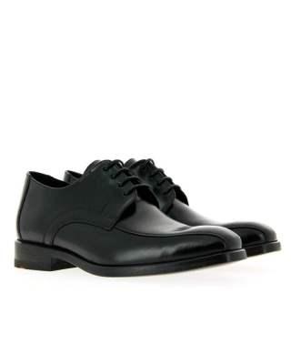 Обувка Lloyd Daran черен