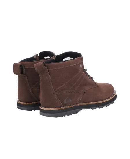Обувки Quiksilver gart