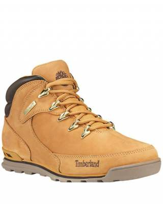 Обувки Timberland 06164