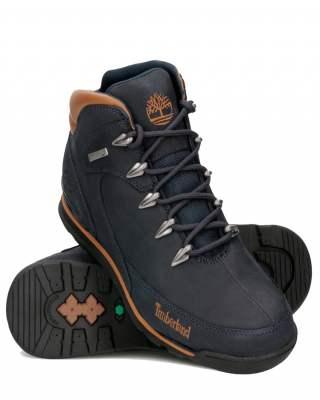 Обувка Timberland 06165