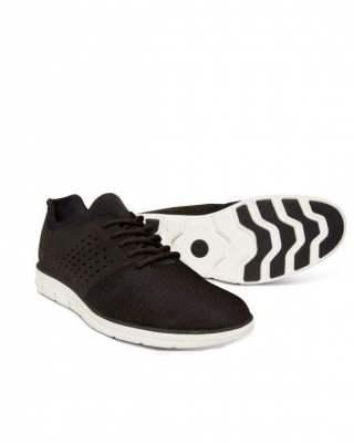 Обувка Timberland 1919