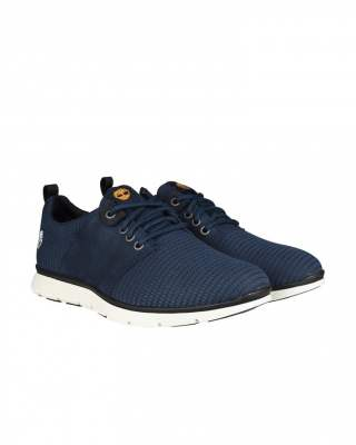 Обувка Timberland 1950