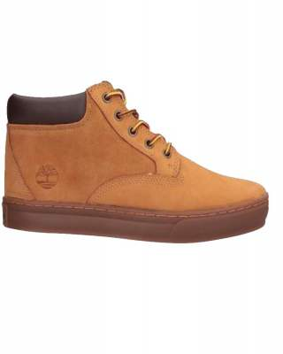Обувка Timberland 2591