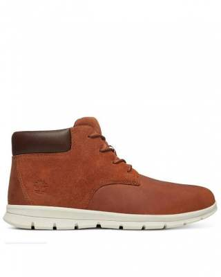Обувка Timberland 2625