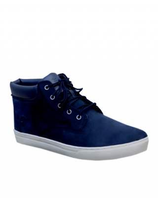 Обувка Timberland 2691