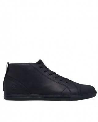 Обувка Timberland 2698