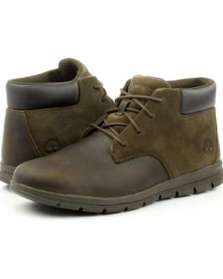 Обувка Timberland 2725