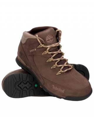 Обувки Timberland 6823R Winter