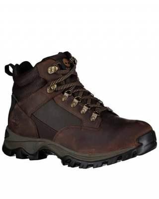 Обувки Timberland 6905В Waterproff