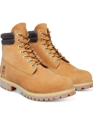 Обувки Timberland 73540 Premium