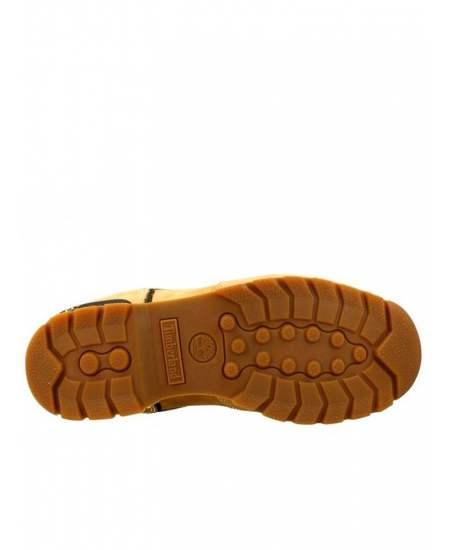Обувка Timberland A11X4