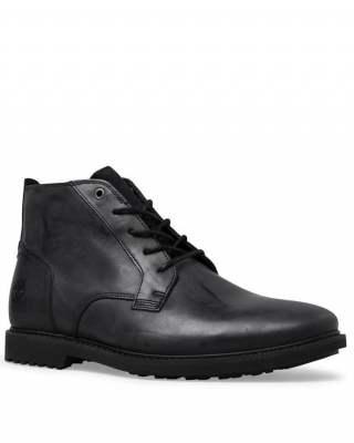 Обувки Timberland A1QDU business