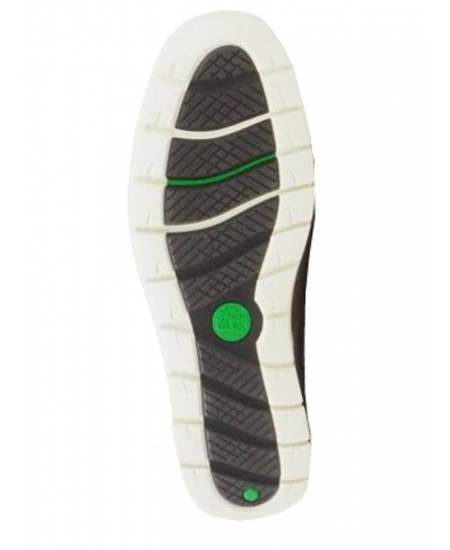 Обувки Timberland А235Q casual