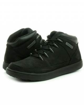 Обувки Timberland A245M