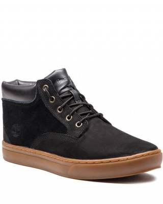 Обувки Timberland OA1R63