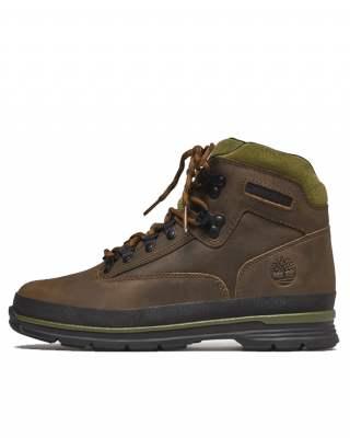 Обувки Timberland OA1RAR