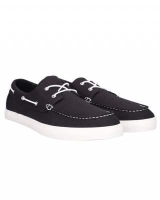 Обувки Timberland TB0A1Q9F