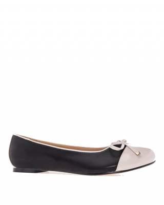Обувки АМ 5146