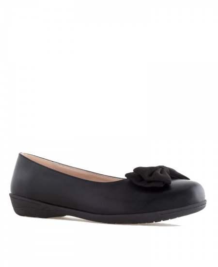 Обувки АМ 5297