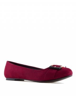 Обувки АМ 5301