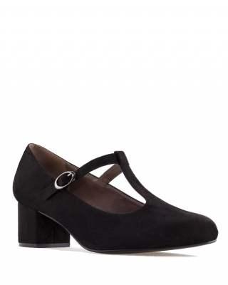 Обувки АМ 5303