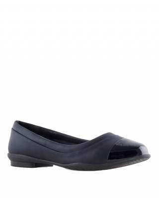 Обувки АМ 5328