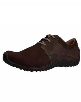 Обувки Camel 29227