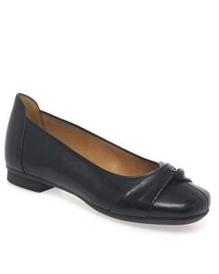Обувки  Gabor 04111