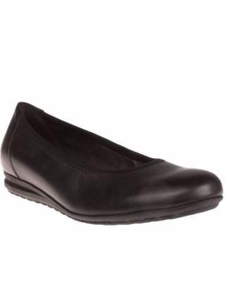 Обувки Gabor 02020