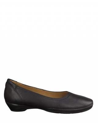 Обувки Gabor 04280