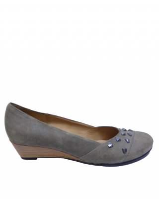Обувки Gabor 21245