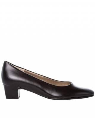 Обувки Gabor 45100