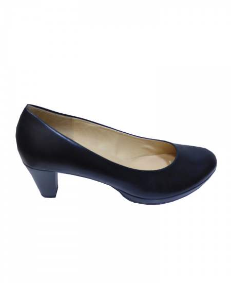 Обувки Gabor 45240