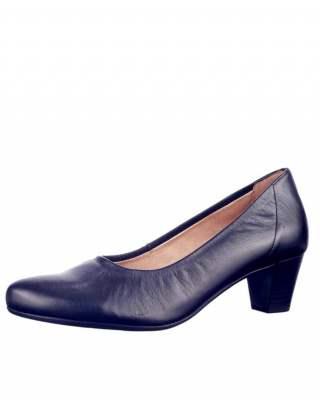 Обувки Gabor 56180