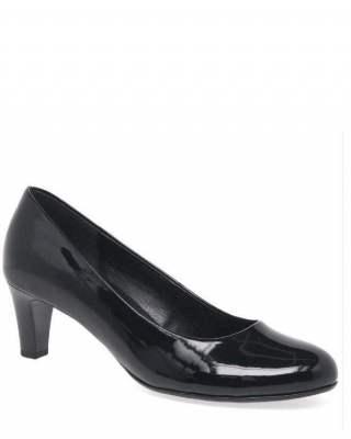 Обувки Gabor  66170