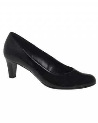 Обувки Gabor 75200