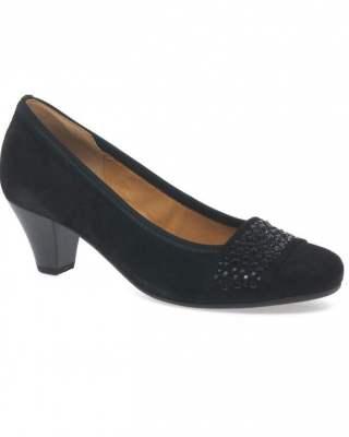 Обувки Gabor 85482