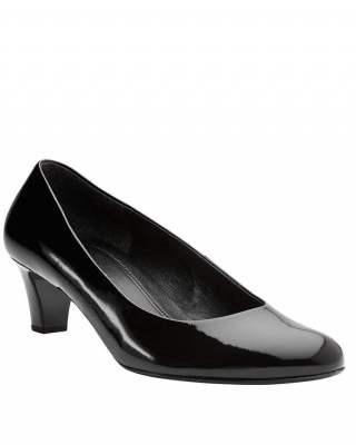 Обувки Gabor 95300