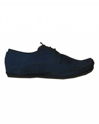 Обувки Gomma vera тъмносин