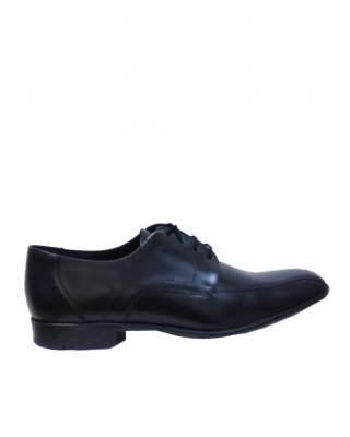 Обувки Lloyd 12612
