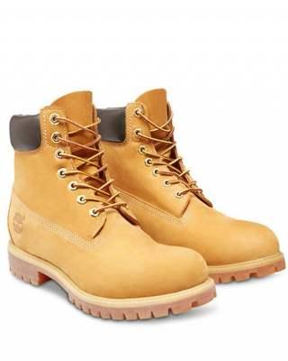 Обувки Timberland 10061 Waterproff
