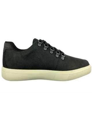 Обувки Timberland А23RQ casual