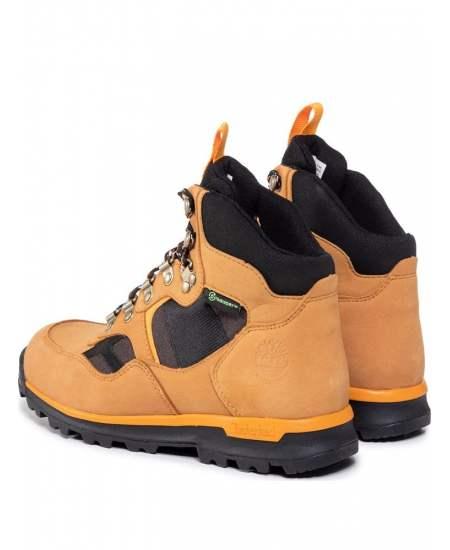 Обувки Timberland A2BY3 Waterproof