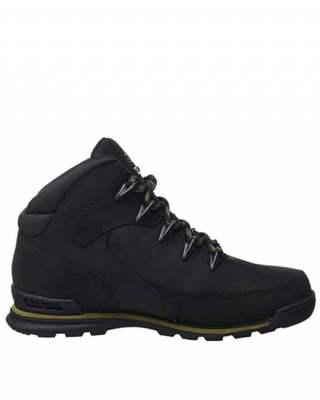 Обувки Timberland A2HPU Winter