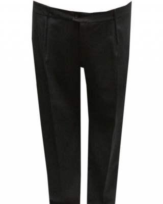 Официален панталон Екстра