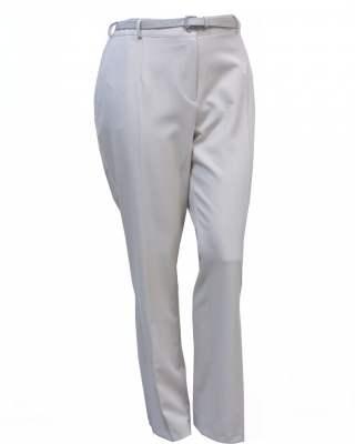 Панталон Елеганс в бежово