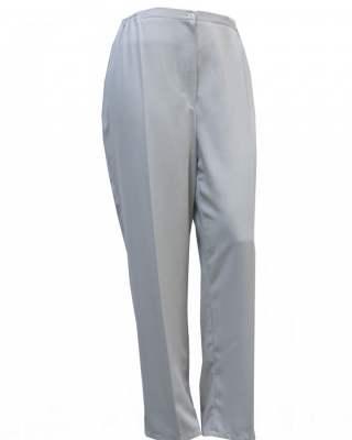 Панталон Класик в бежово