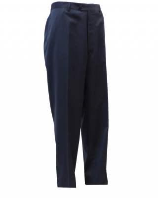 Панталон P.Zileri спортен