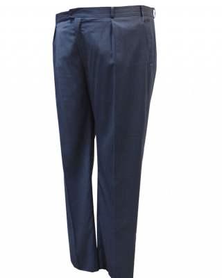 Панталон Стил